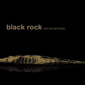 Zdjęcia dla 'Black Rock'