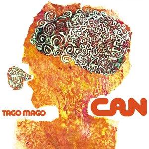 Imagen de 'Tago Mago'