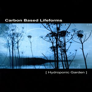Image for 'Hydroponic Garden'