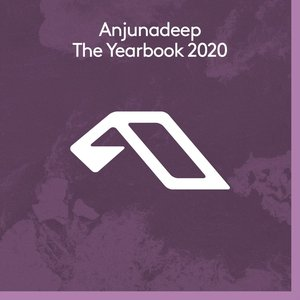 Image for 'Anjunadeep The Yearbook 2020'