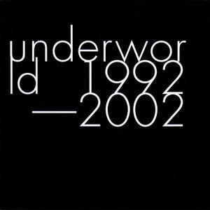 Imagen de '1992-2002'