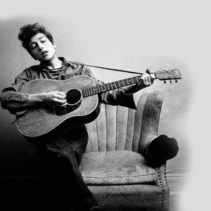 Zdjęcia dla 'Bob Dylan'