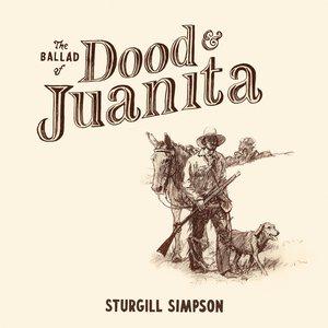 Image for 'The Ballad of Dood & Juanita'