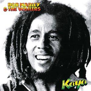 Image for 'Kaya'