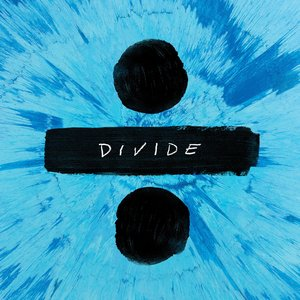 Image for '÷ (Deluxe)'