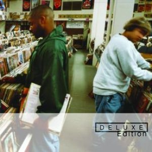 Image for 'Endtroducing'
