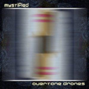 Imagen de 'Overtone Drones'