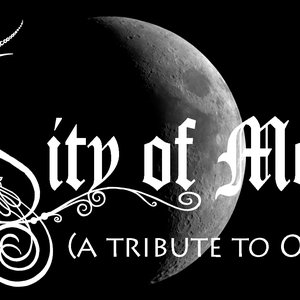 Image for 'City of Moon (Opeth tribute)'