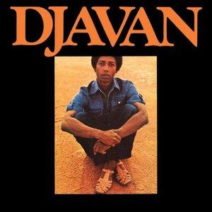 Image for 'Djavan'