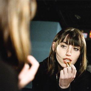 Imagem de 'Sasha Alex Sloan'
