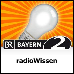 Bild für 'radioWissen - Bayern 2'