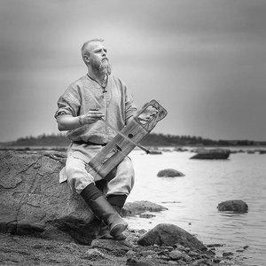 Image for 'Einar Selvik'