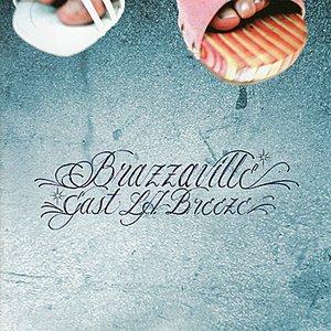 Изображение для 'East L.A. Breeze'