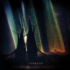 Изображение для 'Februus'