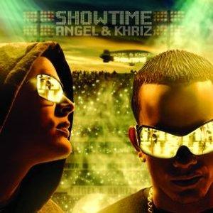 Imagen de 'Showtime'