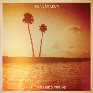 Zdjęcia dla 'Come Around Sundown (Expanded Edition)'