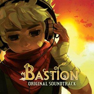Zdjęcia dla 'Bastion Original Soundtrack'