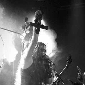 Image for 'Darkened Nocturn Slaughtercult'