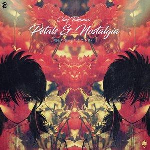 Image for 'Petals & Nostalgia'