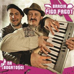 Image for 'Na bogatości'
