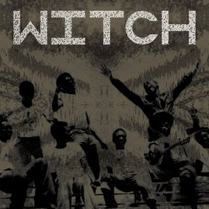 Image for 'Witch: We Intend to Cause Havoc!'