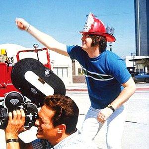 'Brian Wilson'の画像
