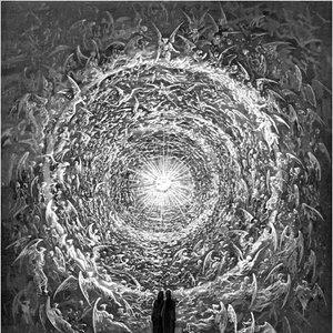 Bild für 'Heiliges Licht'