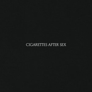 Image for 'Cigarettes After Sex'