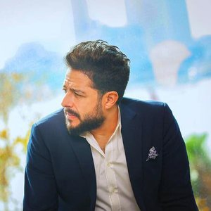 Image for 'Mohamed Hamaki'