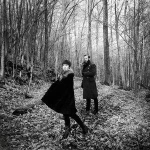 Bild für 'Colin Stetson and Sarah Neufeld'