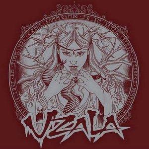 Image for 'Uzala'