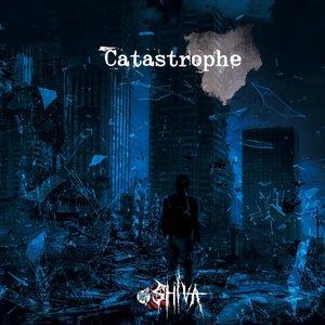 Bild für 'Catastrophe'