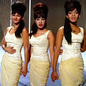 Image for 'The Ronettes'