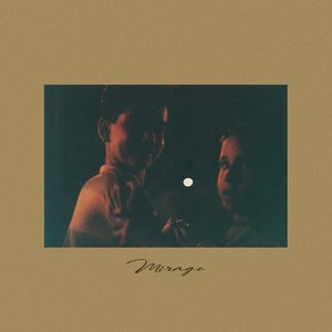 Изображение для 'Mirage'