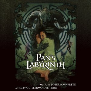Image for 'Pan's Labyrinth'
