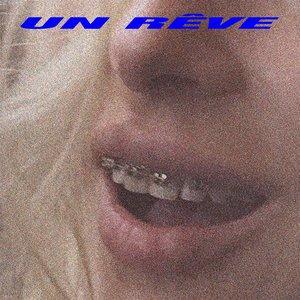 Zdjęcia dla 'Un Rêve'