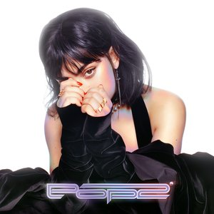 Image for 'Pop 2'