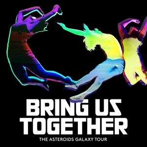 Image for 'Bring Us Together'