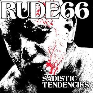 Изображение для 'Sadistic Tendencies'