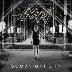 Image for 'Goodnight City'