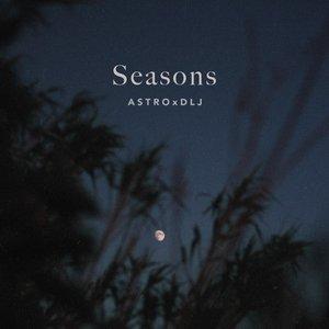 Imagen de 'Seasons'