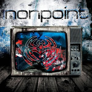 Image for 'Nonpoint'