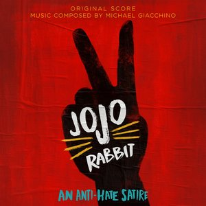 Image for 'Jojo Rabbit (Original Score)'