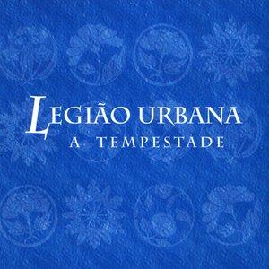 Image for 'A Tempestade'