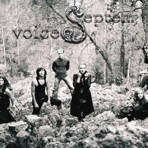 Изображение для 'Septem Voices'