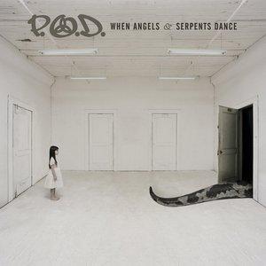 Изображение для 'When Angels & Serpents Dance'
