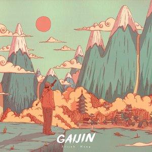 Image for 'Gaijin'