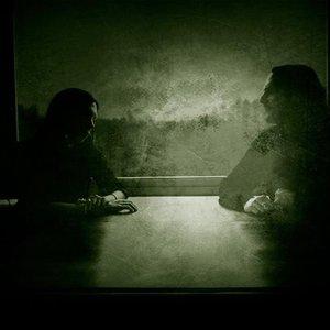 Image for 'Lethian Dreams'