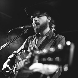 Image for 'Colter Wall'