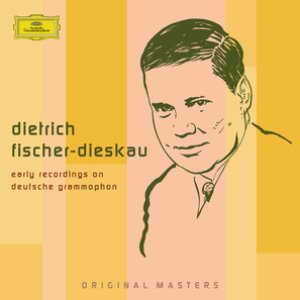 'Early Recordings on Deutsche Grammophon'の画像